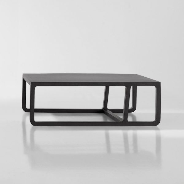 Jane Hamley Wells EFE1_5-069_A modern small rectangle coffee table wood