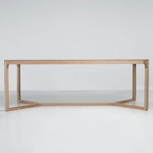 Jane Hamley Wells EMA_43-091_A modern rectangle dining table wood
