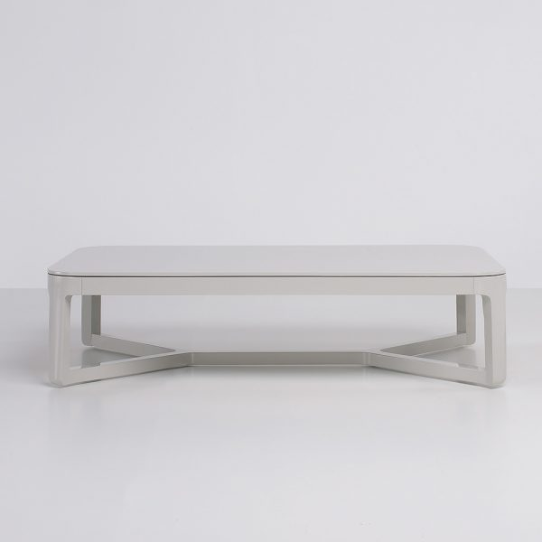 Jane Hamley Wells EMA_7-088_GL_A modern rectangle coffee table wood