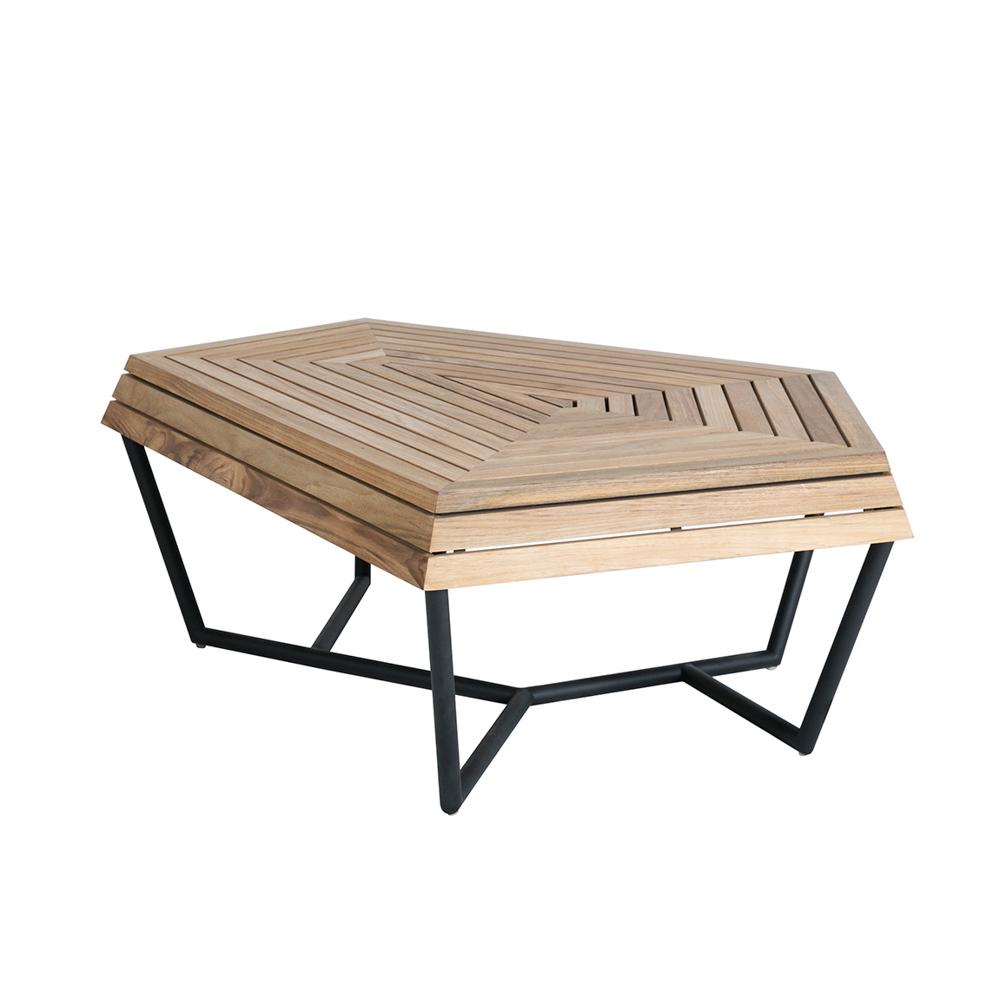 SELF Coffee Table Bench, Medium