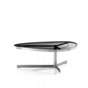 Jane Hamley Wells SUNGLASS_SU8806_A modern indoor outdoor D-fly coffee table tempered glass top stainless steel.jpg