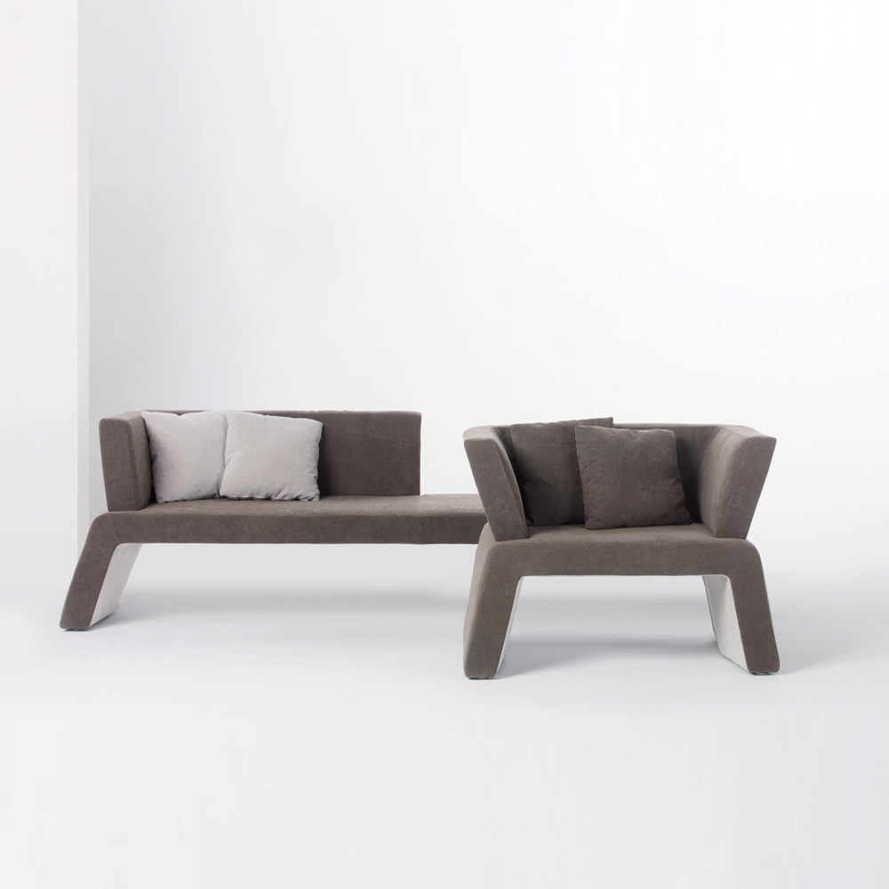 Jane Hamley Wells URBAN_001-129_modern indoor upholstered lounge arm chair and sofa bench group_1