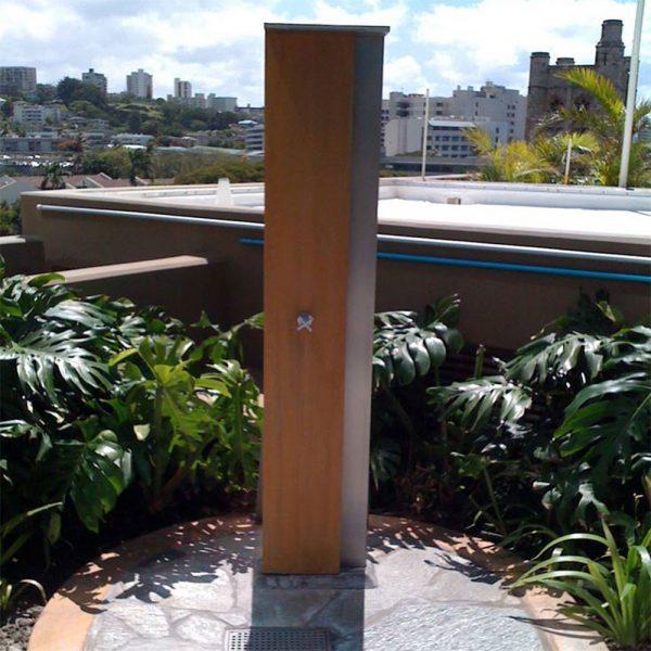 Jane Hamley Wells WATERFALL_WS4999-nb modern outdoor shower cold tap teak stainless steel.jpg-nb_A