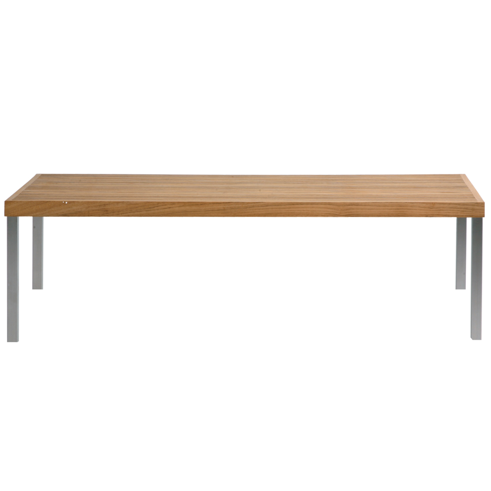 Beo Coffee Table Large